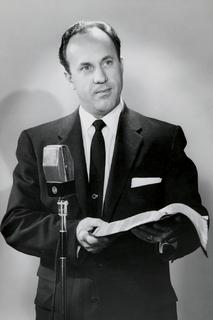 Jack MacArthur