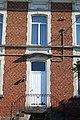 Pastorie Sint-Goriksparochie, Sint-Goriksstraat, Sint-Goriks-Oudenhove 02.jpg