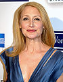 Patricia Clarkson 2009 Whatever Works portrait.jpg