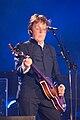 Paul McCartney black suit live 2010.jpg