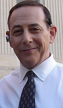 Paul Reubens 2008-cropped.jpg