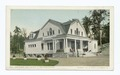 Paul Smith's Store, Lower St. Regis Lakes. N. Y (NYPL b12647398-66800).tiff