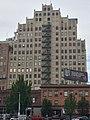 Paulsen Medical Building.jpg