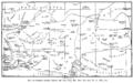 Pauly-Wissowa VII1 0529-Map-Galatia.png