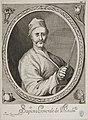 Pavał Jan Sapieha. Павал Ян Сапега (C. Laurentio, 1670) (3).jpg