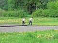 Pavasara darbi... - panoramio.jpg