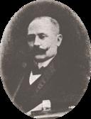 Pavel Ignatiev.png