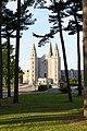Pavillon Louis-Jacques-Casault 05.jpg
