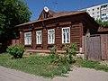 Pavlovsky Posad B Pokrovskaya 28 20.JPG