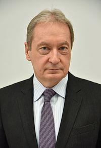 Paweł Arndt Sejm 2016.JPG