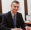 Paweł Paczkowski.jpg