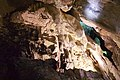Peak Cavern 2015 17.jpg