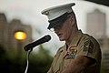 Pearl Harbor Memorial Parade 151207-M-WQ429-010.jpg