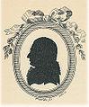 Peder Kofod Ancher.jpg