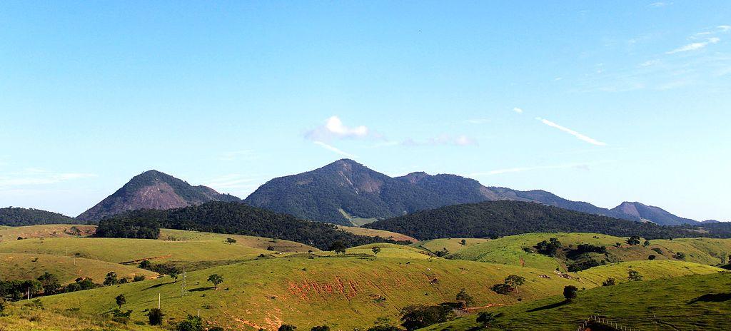 Pirapetinga Minas Gerais fonte: upload.wikimedia.org