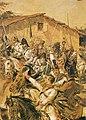 Pedro Américo - Independência ou Morte (detalhe).jpg