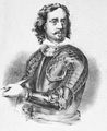 Pedro Fajardo de Zúñiga y Requeséns, por Juan Serra. Biblioteca Digital Hispánica.png