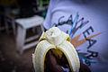 Peeled Banana.jpg