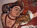 Peinture murale Guimet 151107 3.jpg