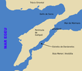 Península de Gallipoli.png