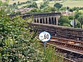 Penistone Railway Viaduct - geograph.org.uk - 480306.jpg