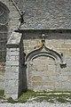 Penmarch Chapelle Notre-Dame-de-la-Joie 947.jpg