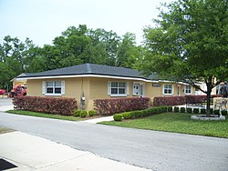 Penney Farms FL city hall03.jpg