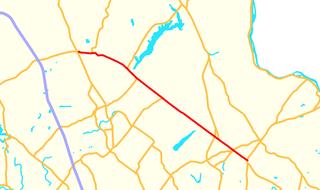 Pennsylvania Route 313