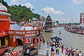 People in Haridwar 20.jpg