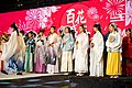 People wearing Hanfu at IDO32 (20200118144419).jpg
