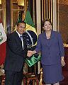 Perú y Brasil hacia una nueva década de la Alianza Estratégica (10824918544).jpg