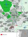 Perales-del-Río-mapa.PNG