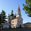 Pereslavl StSimeonChurch P49.jpg