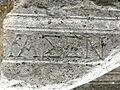 Perge - Griechische Inschrift 1.jpg