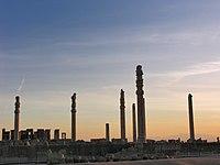 Persepolis 24.11.2009 13-09-35.jpg