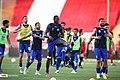 Persepolis FC vs Esteghlal FC, 26 August 2020 - 017.jpg