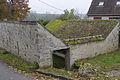 Perthes-en-Gatinais - Lavoir du Monceau - 2012-11-14 - IMG 8230.jpg