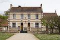 Perthes-en-Gatinais Mairie IMG 1837.jpg