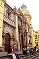 Peru-264 (2217913299).jpg