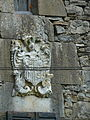 Perutxenea - San Kristobal karrika 46 - Oskotz P1270024.jpg