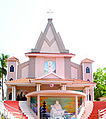 Peruvannamuzhi Fathima Matha Church.jpg