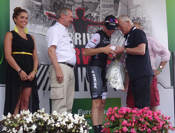 Perwez - Tour de Wallonie, étape 2, 27 juillet 2014, arrivée (D06).JPG