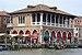 Pescheria Venezia.jpg