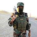 Peshmerga Kurdish Army (15085829920).jpg