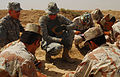 Peshmerga forces begin basic infantry training DVIDS290718.jpg