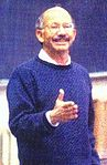 Peter DeFazio, circa 1997.jpg