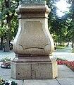 Peter I Monument Pedistal 1.jpg