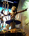 Peter Pan - Brompton Road 02.jpg