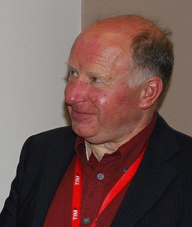 Peter Reynolds (composer) Welsh composer
