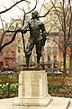 Peter Stuyvesant Statue in Stuyvesant Square (WTM tony 0049).jpg